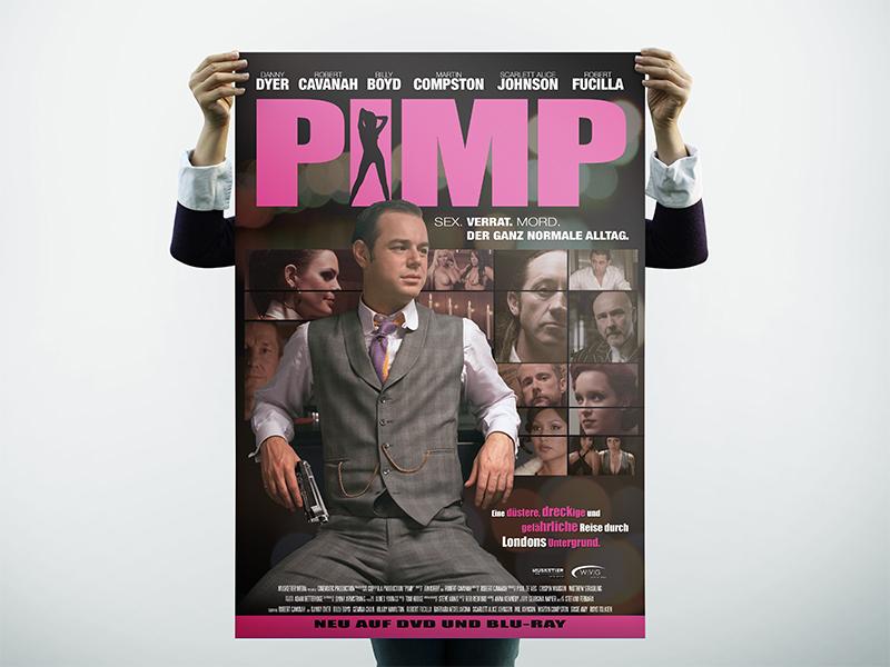 pimp-poster